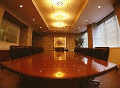 企業経営に関する助言・指導及び研究
